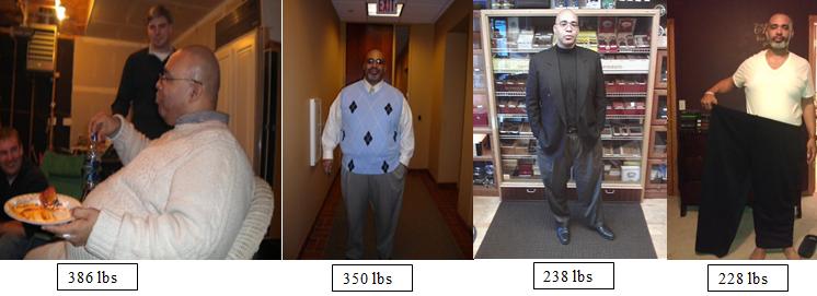 weight_loss_progression
