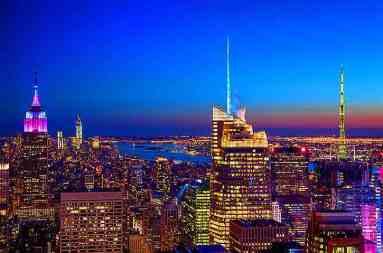 NYC_Skyline_2013