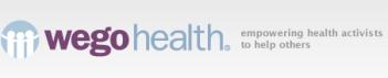 WEGO_Health_Logo