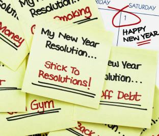 2015-01-11-newyearsresolutions
