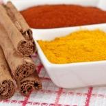 turmeric-cayenne-spices